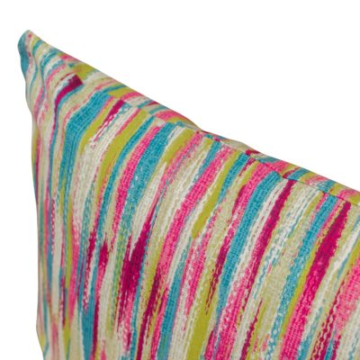 Sprinkles Sorbet Cushion