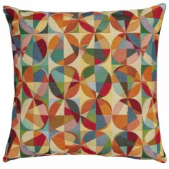 XL Festival Tapestry Cushion