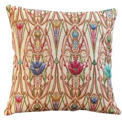 Classic Mackintosh Tapestry Cushion