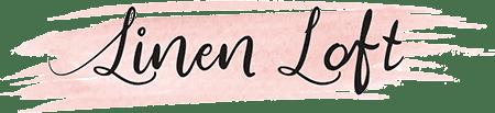 Linen Loft