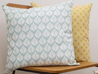 Scandi Cushions
